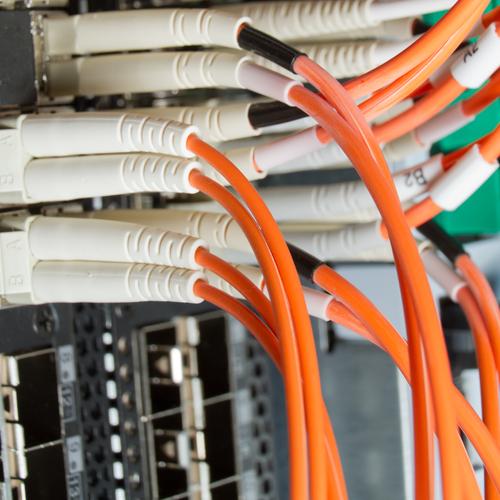 fiber_cables_72