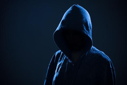 Shadow IT CIO IT Organizations