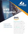 CloudBolt_AWS_thumbnail-1