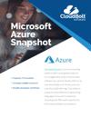 CloudBolt_Azure_snapshot_cover