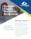 CloudBolt_GCP_snapshot_cover