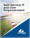 CloudBolt_Self-Service-IT_ebook_cover