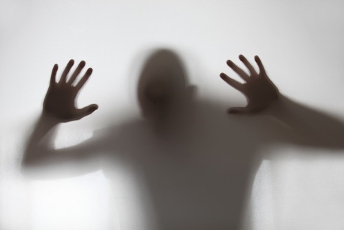 Shadow IT strikes fear into corporate IT departments