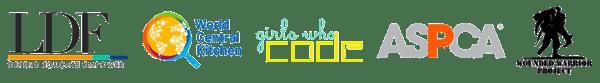 cb-charitable-logos