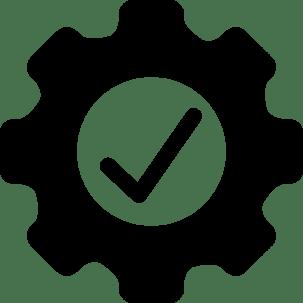 cbsl-automation