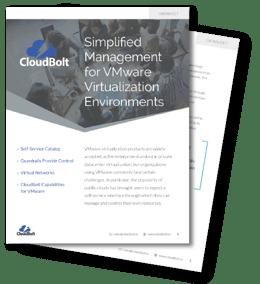 CloudBolt_VMware_data_sheet