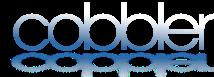 Cobbler_logo.png