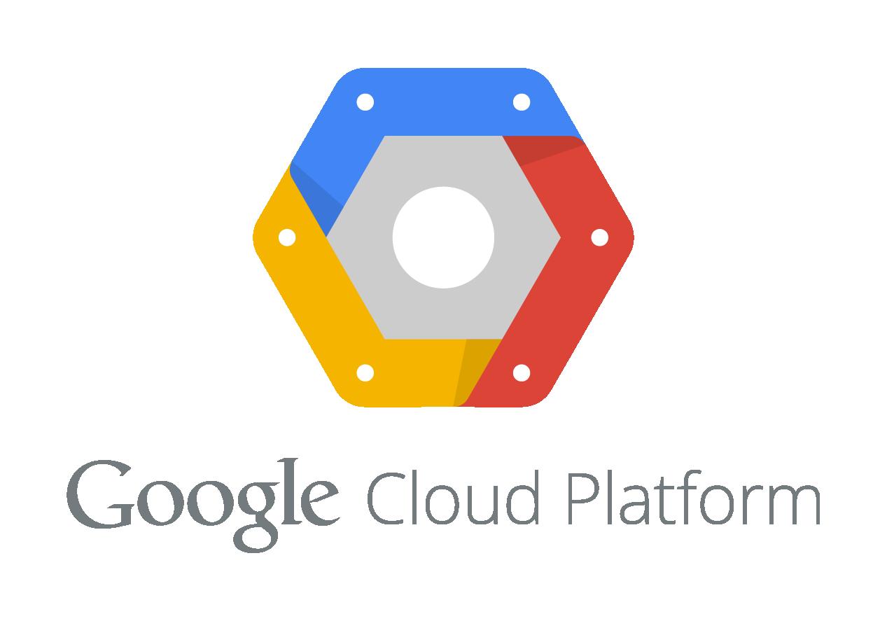 Google-CloudPlatform_logo.png