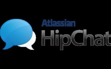 HipChat-logo.png
