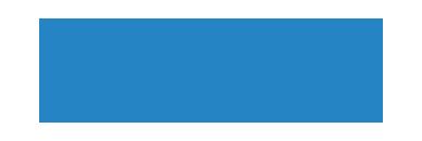 Microsoft-Azure_logo.png