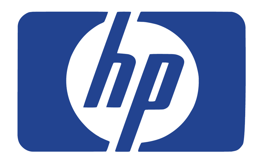 hp-transparent.png