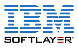 ibm-softlayer.png