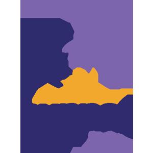 puppet_logo_300.png