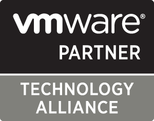 vmware-tech-alliance.png