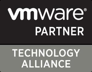 vmware-tech-alliance.png