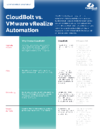 cloudbolt-vs-vmware-vra TN.png