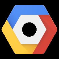 Google CloudBolt